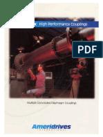 741-Adv Ameriflex Diaphragm Catalogue