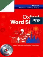 Oxford_Word_Skills_Advanced.pdf