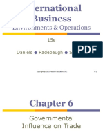 Daniels15 06 Governmental Influence on Trade (1)