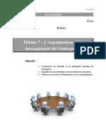 orga.pdf