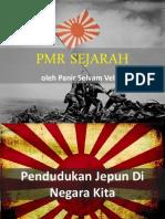 PMR Sejarah_Bab 1:Pendudukan Jepun Di Negara Kita