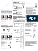 Quick_Start_Guide_Spanish_PCR-T465_CE-T100.pdf