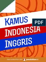 kamus_ID_EN