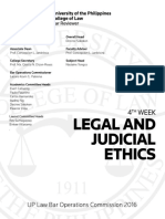 UP LAW BOC 2016 - LEGAL AND JUDICIAL ETHICS REVIEWER.pdf
