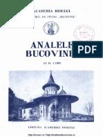 02-1-Analele-Bucovinei-II-1-1995