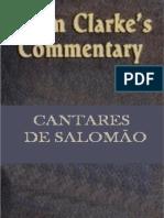 Cantares de Salomão-Comentario Adam Clarke.pdf