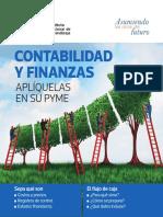 Contabilidad y Finanzas.pdf