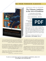 The_Ultimate_Ambition_in_the_Arts_of_Eru.pdf