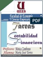 296640041-Contabilidad-Finaanciera-Deber.docx