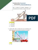 examen_rzn_trig.docx