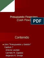 PRESUPUESTO_FINANCIERO_UK.ppt