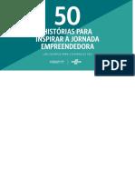 Historias de Empreendorismo.pdf