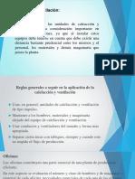 servicios.pptx