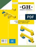 GH-10-testeros-2016
