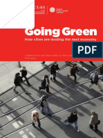 Going Green Final Edition Web Version