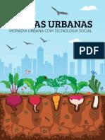 Hortas-Urbanas.pdf