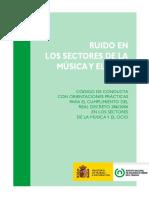 Ruido Sect Mus y ocio.pdf