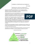 artigo hoskan.pdf