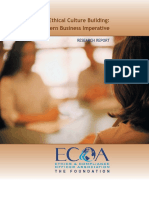 Ethical Culture Building - A Modern Business Imperative-ECOA-Report (ethics.org).pdf