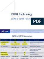 DDR3-to-DDR4-03202013