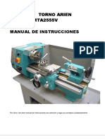manual _mta2540-mta2555v.pdf