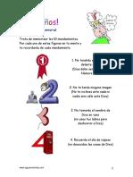 10 Mandamientos_para_ninos_Imprimir-PDF - new.pdf