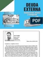 revista_deuda.externa.pdf