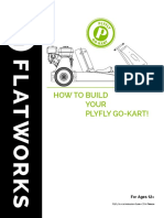 Plyfly Instructions v 10
