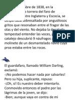 13 Microfinanzas Rurales