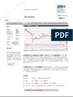 Boustead Holdings Berhad
