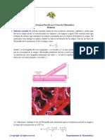 Lista Curso Matematica(Medicina)(Preparacion) (1)