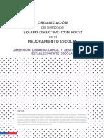 Organización-del-tiempo-del-equipo-directivo