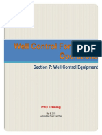 7. Well Control Equipment.pdf