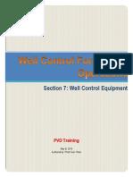 7. Well Control Equipment.pdf