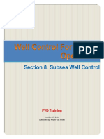 8. Subsea Well Control 1.pdf