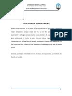 Memoria de Internado Final- Original (Autoguardado) - Copia