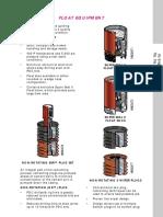 305a620cb90 Halliburton Cementing Tables.pdf