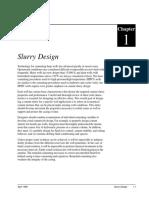 ch.1_slurry design.pdf