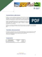 Ficha-tecnica-R507.pdf