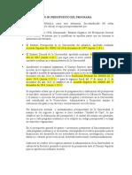 FACTOR 10