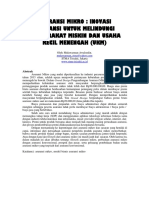 291179356-Asuransi-Mikro-Inovasi-Asuransi-Untuk-Melindungi-Masyarakat.pdf