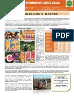 oca y la mashua datos de produccion.pdf