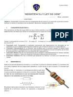 Guia Resistencia y Resistividad Física 4NM