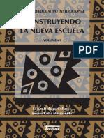 2007_PEIvolumen_2I.pdf