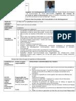 CV actualisé TYF 3.doc