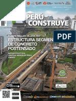 PC37.pdf