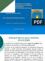 Regulación sistema financiero(10).pdf