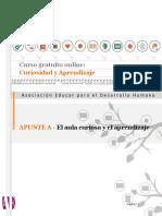Apunte+A+-+El+aula+curiosa+y+el+aprendizaje