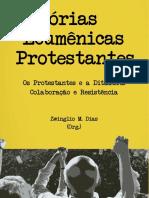Zwinglio M.Dias - Memórias Protestantes.pdf