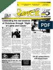 Voice Ish3.3